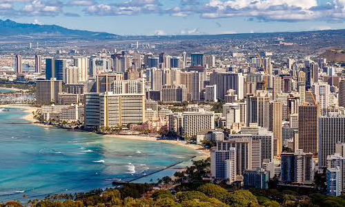 Translation Services in Honolulu
