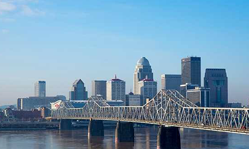 Translation Services in Louisville