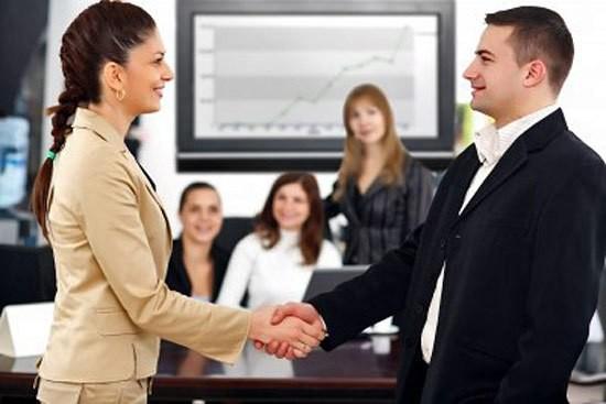 Image result for fast translation services for business