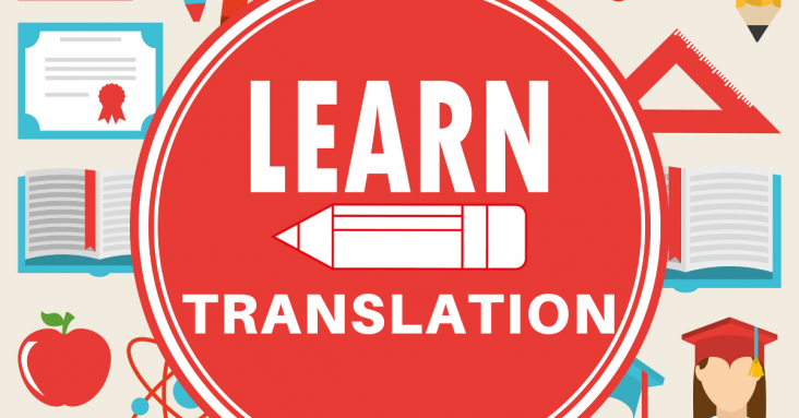 List of Top 10 Translation Schools in The USA
