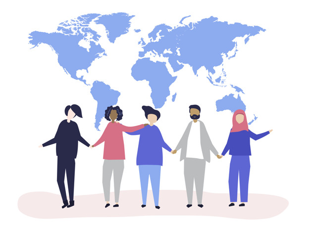 Cultural Differences & Its Impact on Global Businesses